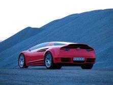 2004-italdesign-toyota-volta-r1