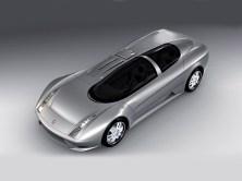 2007-italdesign-vadho-r1