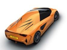 2009-italdesign-frazer-nash-namir-concept-r1