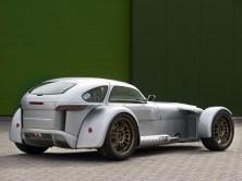 2010 Donkervoort D8 GT