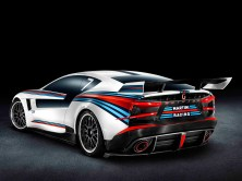 2012-italdesign-giugiaro-brivido-martini-racing-r1