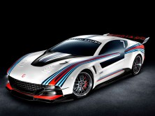 2012-italdesign-giugiaro-brivido-martini-racing-r2