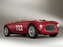 1948-ferrari-166-inter-spyder-corsa