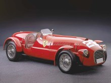 1948-ferrari-166-spyder-corsa