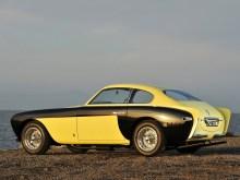 Ferrari 212 Inter Vignale Coupe Bumblebee 1952 [01]