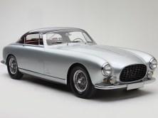 1954-ferrari-250-europa