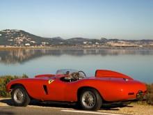 1955-ferrari-121lm-scaglietti-spider