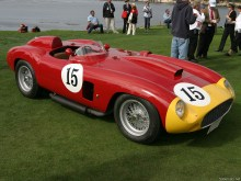 1956-Ferrari-290-MM