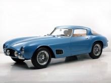 1956-ferrari-250-gt-berlinetta-tour-de-france-001