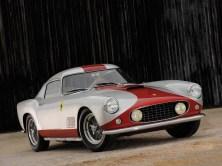 1956-ferrari-250-gt-tour-de-france-003