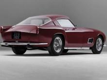 1956-ferrari-250-gt-tour-de-france-002