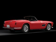 1957-ferrari-250-gt-lwb-california-spyder-open-headlights-004