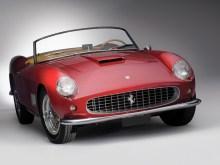 1957-ferrari-250-gt-lwb-california-spyder-001