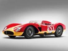 1957-ferrari-500-trc-001