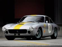 1962-Ferrari-250-GT-Lusso-Competizione-R1