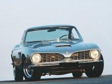 1962-Ferrari-250-GT-SWB-Bertone-r1