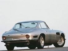 1962-Ferrari-250-GT-SWB-Bertone-r2