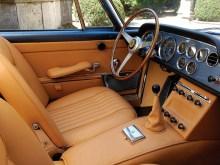 1963-Ferrari-330-America-R1