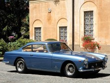 1963-Ferrari-330-America-R2