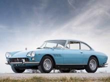 1963-Ferrari-330-GT-Series-1-R2