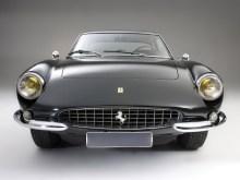 1964-Ferrari-500-Superfast-R2