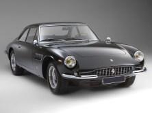 1964-Ferrari-500-Superfast-R4