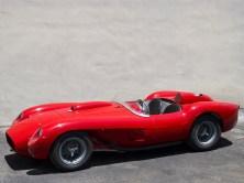 1965-Ferrari-250-Testa-Rossa-Recreation-by-Tempero-SN-6301-R1