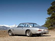 1965-Ferrari-330-GT-2-2-Series-II-R1