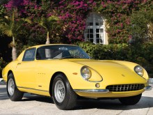 1966-Ferrari-275-GTB-2-Alloy-R2
