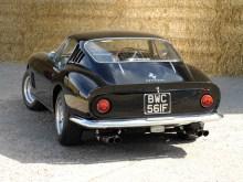 1966-Ferrari-275-GTB-4-UK-R1