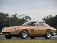 1967-Ferrari-275-GTB4-Alloy-Berlinetta-R2