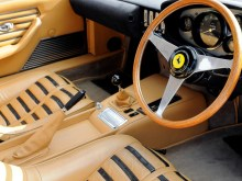 1968-Ferrari-365-GTB4-Daytona-R1