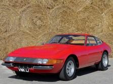1968-Ferrari-365-GTB4-Daytona-R3