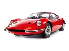 1969-Ferrari-Dino-246-GT-R2