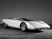 1969-FerrariF512-S-Berlinetta-Speciale-R2