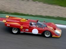 1970-Ferrari-512-M-R1
