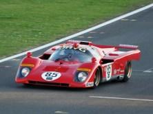 1970-Ferrari-512-M-R2