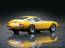 1971-Ferrari-365-GTB4-Daytona-USA-R1