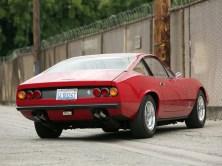 1971-Ferrari-365-GTC4-R1