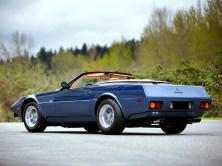 1972-Ferrari-365-GTS4-Nart-Spider-R1