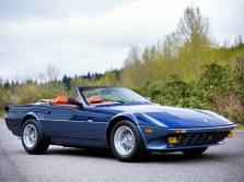 1972-Ferrari-365-GTS4-Nart-Spider-R2