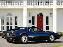 1973-Ferrari-365-GT4-Berlinetta-Boxer-UK-R1
