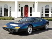 1973-Ferrari-365-GT4-Berlinetta-Boxer-UK-R2