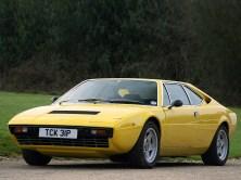 1974-Ferrari-Dino-308-GT4-R2