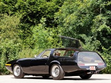 1975-Ferrari-365-GTB4-Shooting-Brake-R1