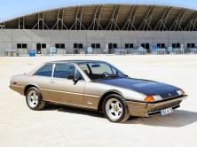 1976-Ferrari-400i-R2