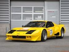 1977-Ferrari-365-GT4-BB-Competizione-R2