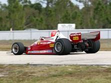 1977-Ferrari-F1-312-T2-R1