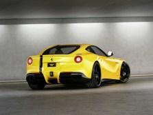 2012 Ferrari F12 Berlinetta Wheelsandmore