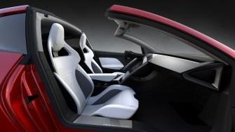 Tesla Roadster 2020 [07]